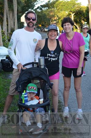 Boca Grande 5K Run and Fun
