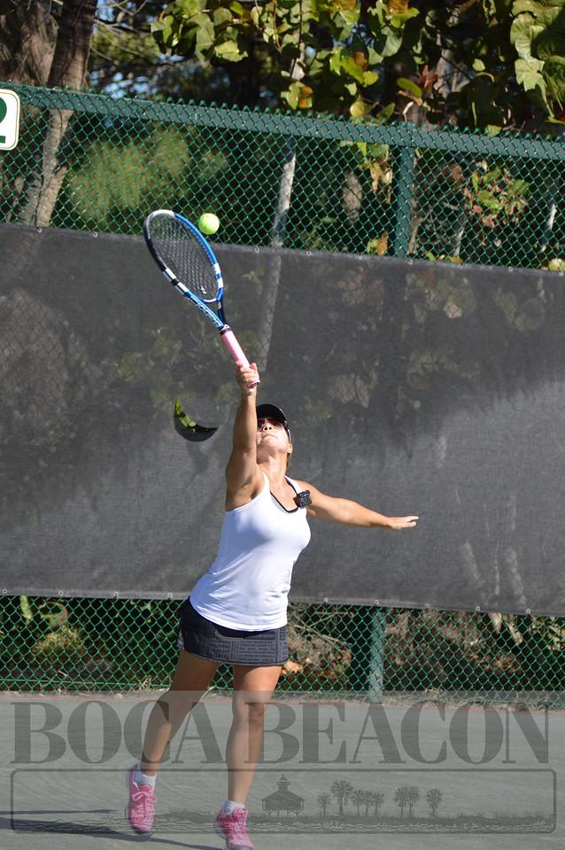 Gasparilla Island Tennis Classic
