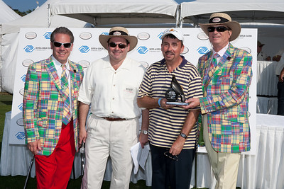 Boys and Girls Clubs of Broward County 3rd Annual Concours d' Elegance on the Green