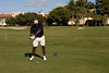 Boys and Girls Clubs of Broward County 3rd Annual Concours d' Elegance Golf Tournament