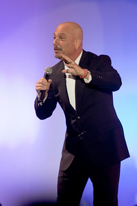 Boys and Girls Clubs of Broward County 3rd Annual Concours d' Elegance Gala with Howie Mandell