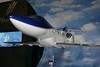 5th Annual Boca Raton Concours d' Elegance DuPont Registry Live! at Boca Aviation