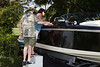 7th Annual Boca Raton Concours d' Elegance on the Green