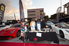 The duPont Registry Live! Hanger Party at 9th Annual Boca Raton Concours d' Elegance