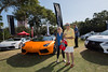 9th Annual Boca Raton Concours on the Green