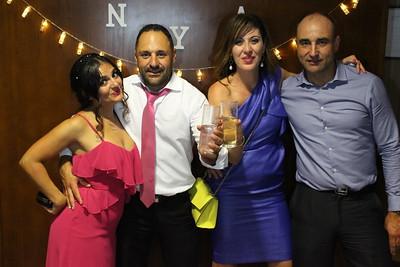 Boda Adrián y Mari Nieves 31/08/2019