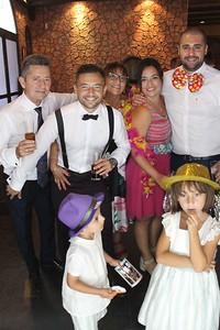 Boda Carlos y Carmen 28.08.2021