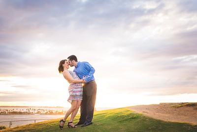 Love Story ~ Gabriela & Hector