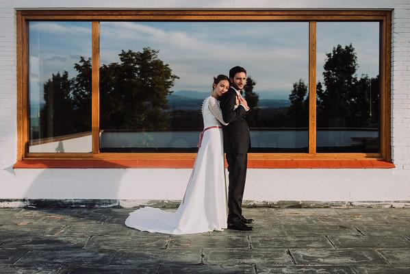 Boda Irene&Jorge