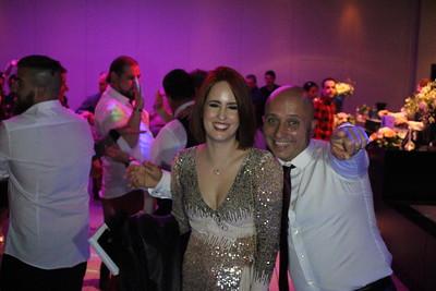 boda Marisol & Vicente 7/03/2020