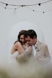 Boda Miriam y Pablo
