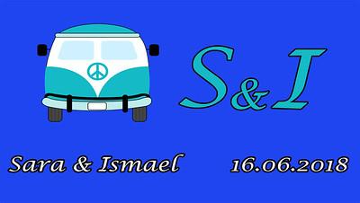Boda Sara & Ismael