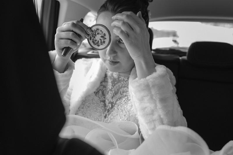 Contract photographer