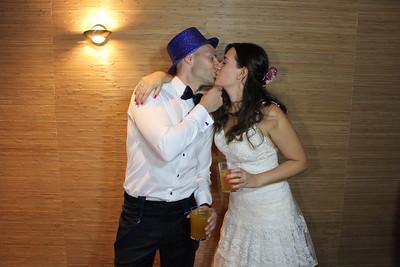 Boda Carlos & Marta 20-08-2016