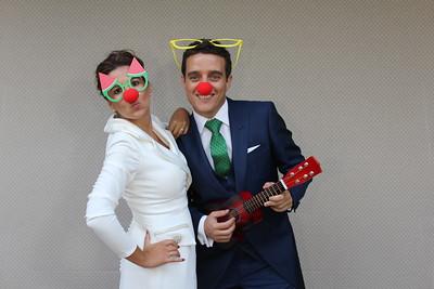 Boda Jose Antonio & Teresa 01-10-2016