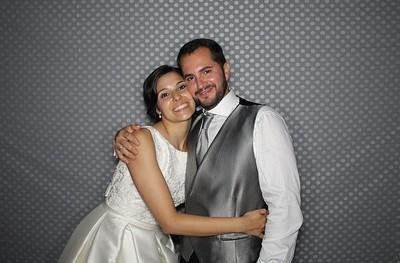 Boda Kristel & Cristian 30-07-2016