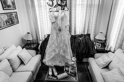 P&P boda ( Hacienda Castillo )-10