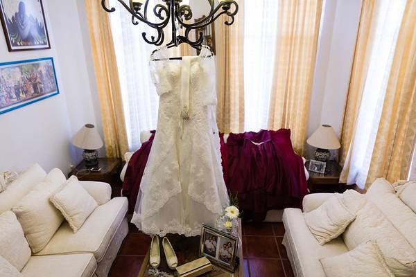 P&P boda ( Hacienda Castillo )-9