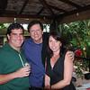 Ricardo, Flávio & Ana Paula