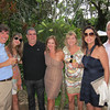Bruno, Renata, Marcos, Fatima, Ingrid, Lili & Emilio