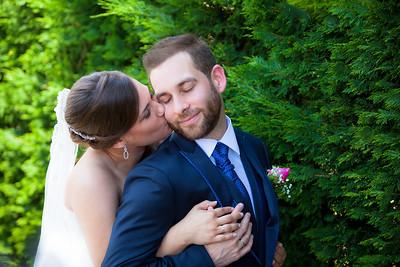 alameth + jose: wedding!
