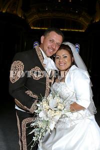 Joanna y Marcos