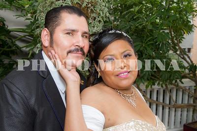 Roberto & Maria