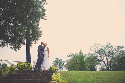 ruth & sendoa::: wedding