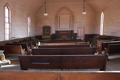 387A8099 Inside church