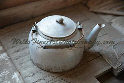 387A8082 Teapot