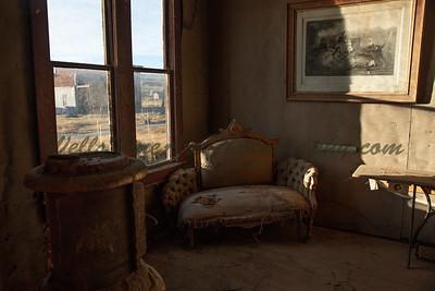 387A7984 Lottie house interior
