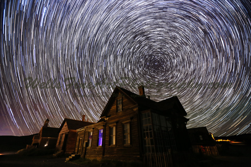 4834 House StarStax