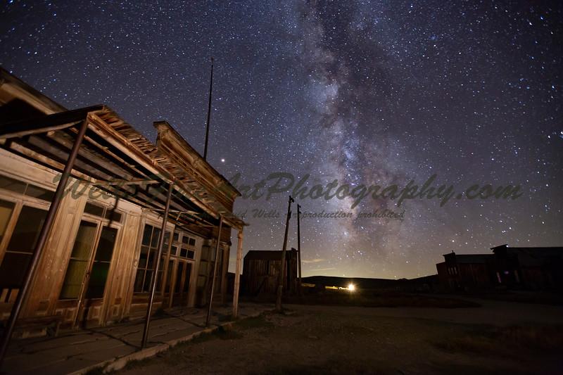 IMG_4675 Saloon & Milky Way