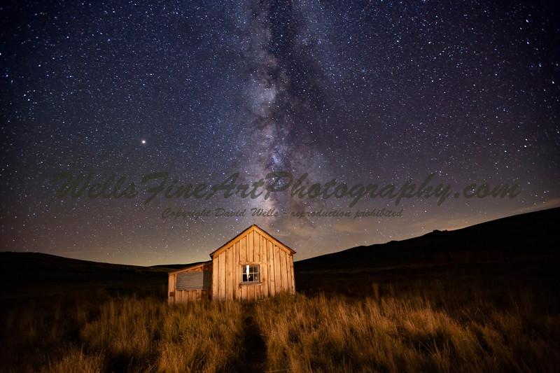IMG_4687 Barn & Milky Way