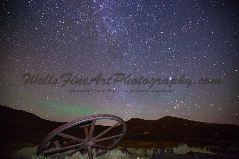 IMG_4838 Big wheel & Milky Way