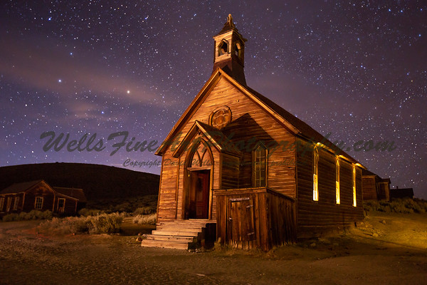 IMG_4643 Bodie church blue hour