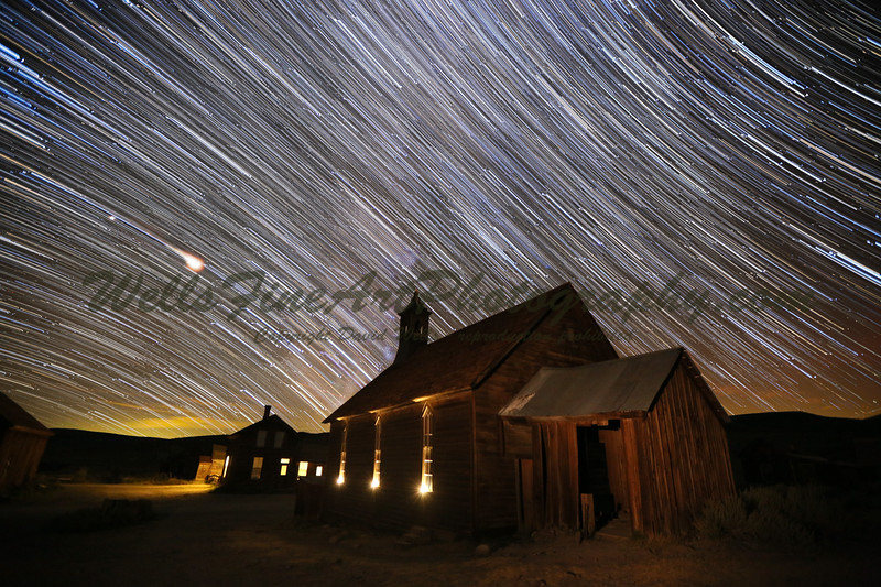 4700 Church StarStaX