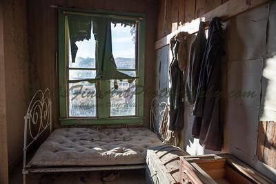 387A8000 Bedroom