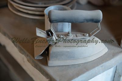 387A8079 Iron