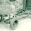 Crosley Frame June 1957