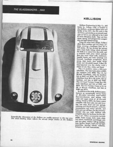 1960 Article