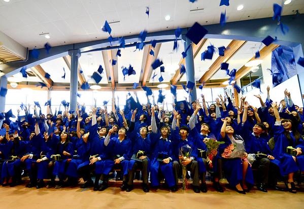Bodwell_Graduation048