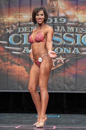 29 Carlena Navarro-Briggs