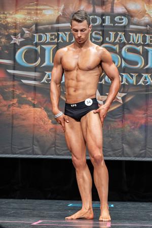 34 Chris Schuck