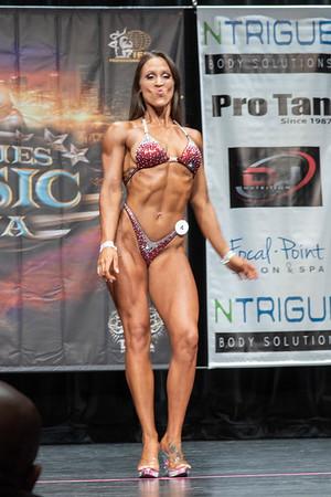 4 Elizabeth Nieder