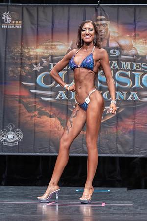 41 Krista Fernandez