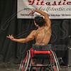 32_PRE_Mens_Wheelchair_0005