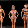 001_Womens_Masters_Figure_(40&over)_016