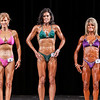 001_Womens_Masters_Figure_(40&over)_009