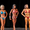 001_Womens_Masters_Figure_(40&over)_004